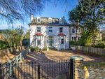 Thumbnail to rent in Palace Road, East Molesey