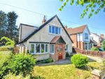 Thumbnail to rent in Devonshire Avenue, Grimsby