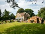 Thumbnail for sale in Bridgwater Road, Winscombe