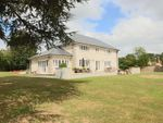 Thumbnail for sale in Wheelers Lane, Linton, Maidstone
