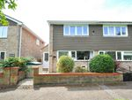 Thumbnail for sale in Hardy Close, Hartford, Huntingdon, Cambridgeshire