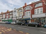 Thumbnail for sale in Church Road, London