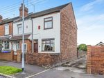 Thumbnail to rent in Hayes Street, Bradeley, Stoke-On-Trent