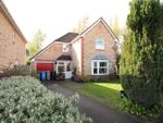 Thumbnail for sale in Sandwell Drive, Sale