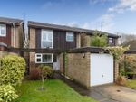 Thumbnail for sale in Dents Close, Letchworth Garden City