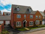 Thumbnail to rent in Sandy Hill Lane, Moulton, Northampton
