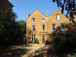 Thumbnail to rent in Dashwood Road, Banbury