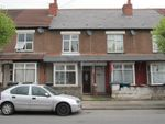 Thumbnail to rent in Bolingbroke Road, Coventry