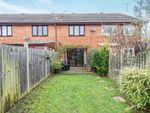 Thumbnail to rent in Lancashire Hill, Warfield, Bracknell