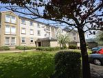 Thumbnail to rent in Whinwell Road, Stirling