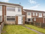 Thumbnail to rent in Eastbourne Close, Ingol, Preston, Lancashire