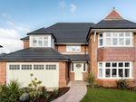 Thumbnail to rent in Lady Lane, Blunsdon, Swindon