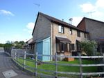 Thumbnail for sale in Courtland Place, Maldon
