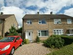 Thumbnail for sale in Abbots Close, Daybrook, Nottingham