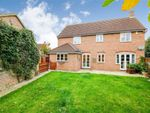 Thumbnail for sale in Hillbeck Grove, Middleton, Milton Keynes, Bucks