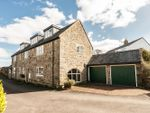 Thumbnail to rent in The Old Coach House, High Mickley, Stocksfield, Northumberland