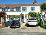 Thumbnail for sale in Centrecourt Road, Worthing, West Sussex