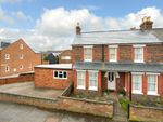 Thumbnail for sale in Garage & Off Road Parking, Popular Boxmoor Location, 3 Double Bedrooms