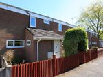 Thumbnail for sale in Wyvern, Madeley, Telford