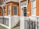 Thumbnail to rent in Egerton Gardens, Knightsbridge, London