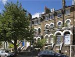 Thumbnail to rent in South Villas, Camden, London