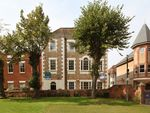 Thumbnail to rent in Steeple House, Church Lane, Chelmsford, Essex