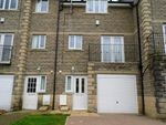 Thumbnail to rent in Acre Park, Bacup