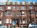 Thumbnail to rent in College Terrace, Upper Maisonette, Brighton