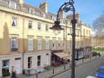 Thumbnail for sale in Ground Floor Maisonette, 33 Brock Street, Bath
