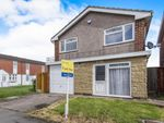 Thumbnail to rent in Peebles Way, Rushey Mead, Leicester, Leicestershire