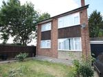 Thumbnail to rent in Aldborough Road North, Ilford