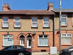 Thumbnail for sale in Norton Road, Kingsthorpe, Northampton