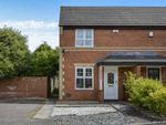 Property history Long Ayres, Caldecotte, Milton Keynes, Buckinghamshire MK7