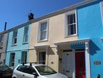 Thumbnail to rent in Coventry Road, Flushing, Falmouth