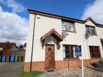 Thumbnail for sale in 27 James Cornwall Court, Grangemouth