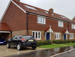 Thumbnail to rent in Tindall Crescent, Burgess Hill