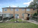 Thumbnail for sale in Kirkby Close, South Kirkby, Pontefract, West Yorkshire
