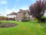 Thumbnail for sale in Trotts Lane, Westerham