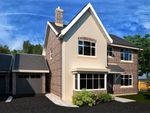 Thumbnail for sale in Tunnel Road, Galley Common, Nuneaton