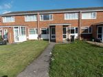 Thumbnail to rent in Chandag Road, Bristol