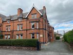 Thumbnail to rent in 7 Eversley Park, Chester