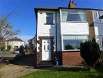 Thumbnail for sale in Lime Grove, Yeadon, Leeds, West Yorkshire