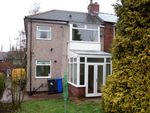Thumbnail to rent in Willow Drive, Sheffield