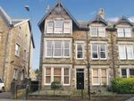 Thumbnail for sale in East Parade, Harrogate