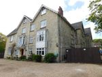 Thumbnail to rent in Church Road, Shanklin, Isle Of Wight.
