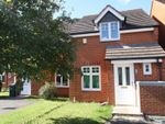 Thumbnail to rent in Reeves Close, Tipton