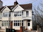 Thumbnail for sale in Highcroft Villas, Brighton