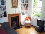 Thumbnail to rent in Radnor Gardens, Twickenham
