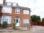 Thumbnail for sale in Abbey Lane, Leicester