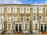 Thumbnail to rent in Finborough Road, Chelsea, London